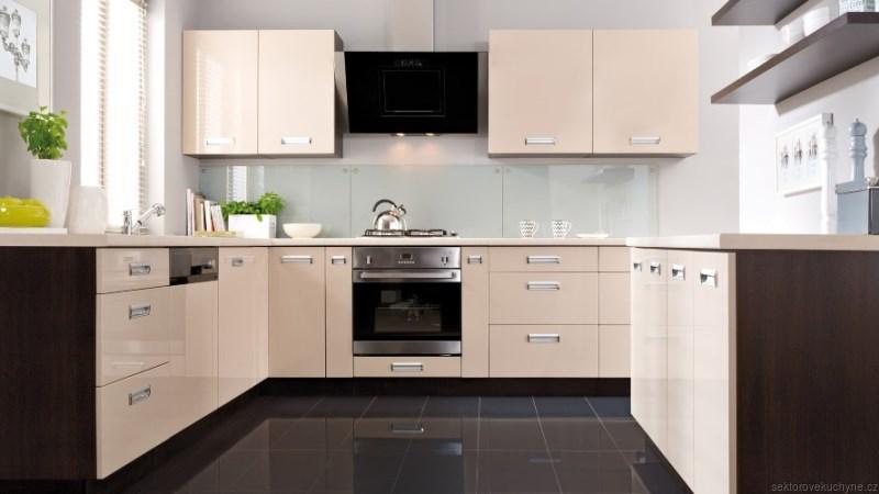 35b7f2acfe36 DNW-105 82-P-L rohová dolní skříňka kuchyně Tapo · D3S-80 82-2S S dolní  skříňka se zásuvkami kuchyně Tafne