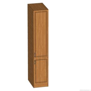 D40SP potravinová skříňka kuchyň Sycylia