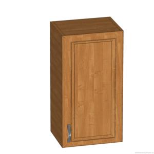 G40 horní skříňka kuchyň Sycylia