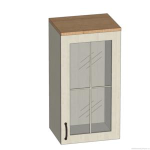 G40S horní skříňka kuchyň Royal