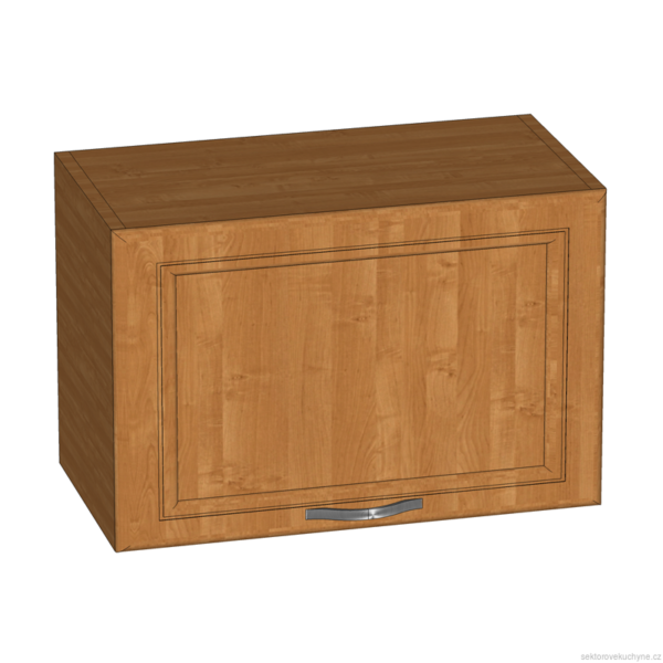 G60K horní skříňka kuchyň Sycylia