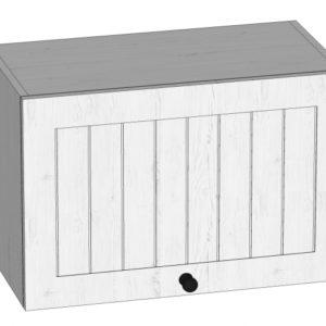 G60KN horní skříňka kuchyň Prowansja