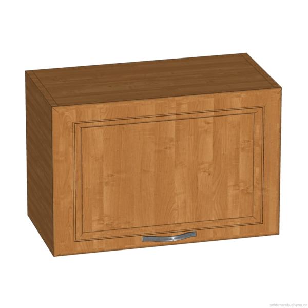 G60KN horní skříňka kuchyň Sycylia