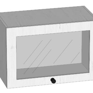 G60KSN horní skříňka kuchyň Prowansja