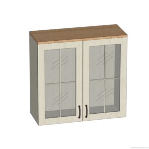 G80S horní skříňka kuchyň Royal