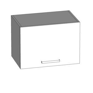 GO-50/36-O horní skříňka pro vestavbu odsavače par kuchyně Tapo