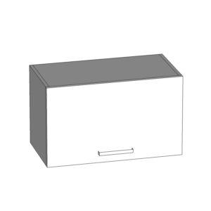 GO-60/36-O horní skříňka pro vestavbu odsavače par kuchyně Tapo