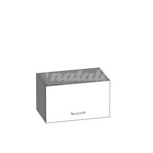 Horní digestořová skříňka kuchyň Modena MD6-G50o