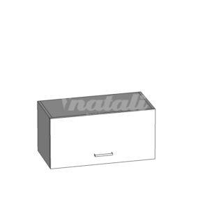 Horní digestořová skříňka kuchyň Modena MD7-G60o