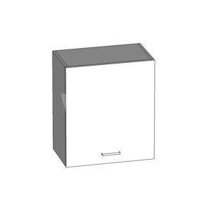 Horní skříňka LP 50 kuchyň Modena MD5-G50