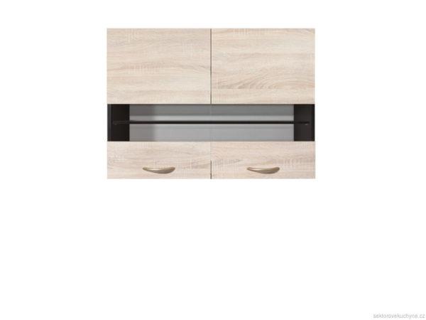Skříňka G2W/80/57 kuchyň Junona