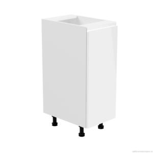 D30 dolní skříňka kuchyň Aspen