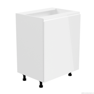 D60 dolní skříňka kuchyň Aspen P/L