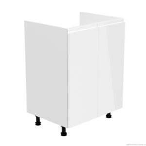 D60 dřezová dolní skříňka kuchyň Aspen
