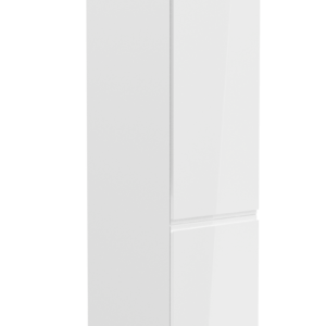 D60R potravinová skříňka kuchyň Aspen