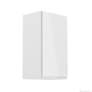 G40 horní skříňka kuchyň Aspen