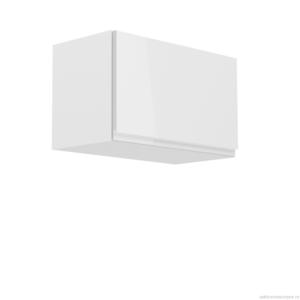 G60KN výklopní horní skříňka kuchyň Aspen