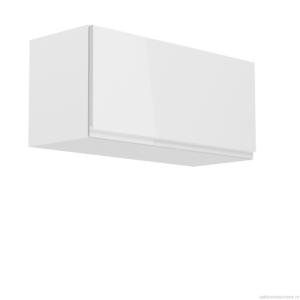 G80K výklopní horní skříňka kuchyň Aspen