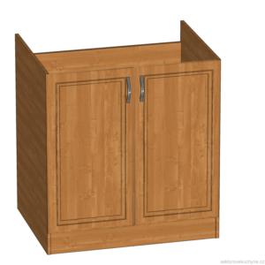 D80Z dolní skříňka kuchyň Sycylia
