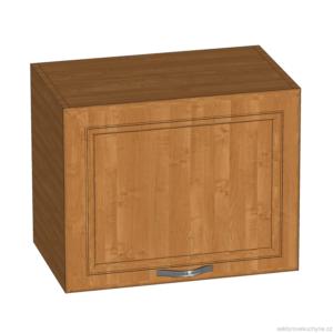 G50K horní skříňka kuchyň Sycylia