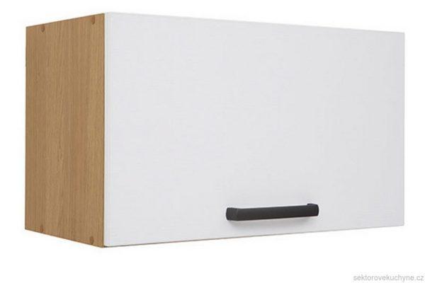 Výklopní horní skříňka GO-60/36 kuchyň Semi Line